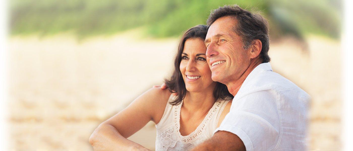 Win.tine buscar pareja mas de 50 [PUNIQRANDLINE-(au-dating-names.txt) 44